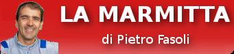 La Marmitta s.n.c.